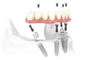 stomatoloska ordinacija dental mark