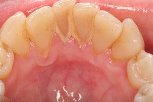 stomatološka ordinacija